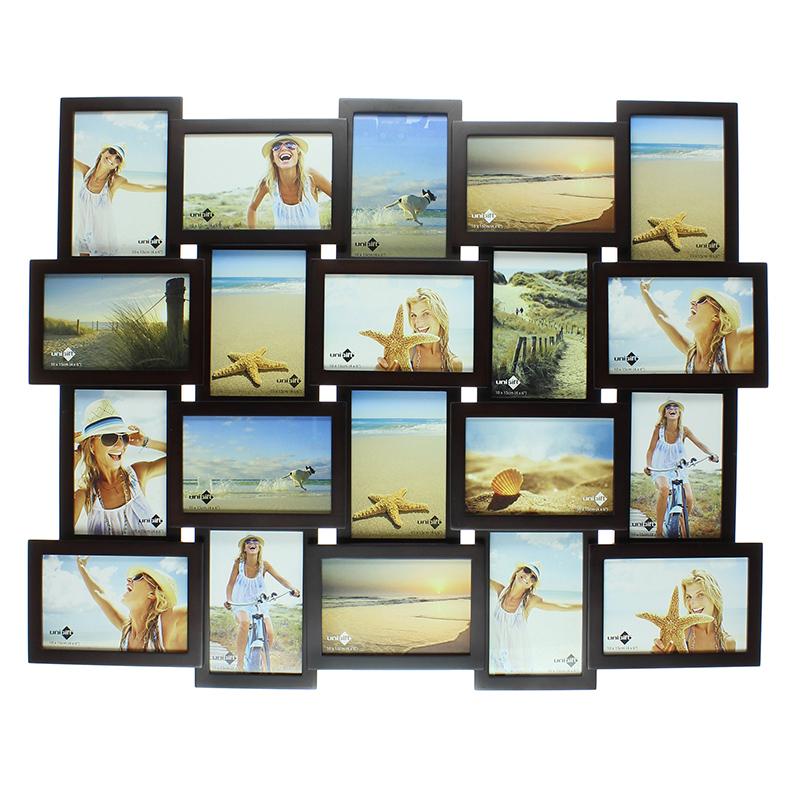 долго рамки на фото для галереи которые делаем